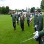 2016-06-19_131847-Barntrup-Sonneborn