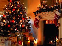 Fohe Weihnachten und ein glückliches und gesundes neues Jahr!